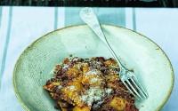 Toskanische Küche – ein neues Lieblingsbuch