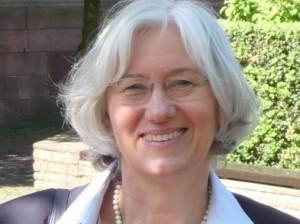 Prof. Barbara Methfessel