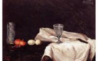 Tag der (glutenfreien) Kunst