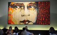 Lieblingscafés: Café im Literaturhaus – Berlin