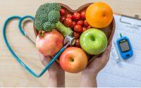 Ernährungstherapie kann Diabetes heilen
