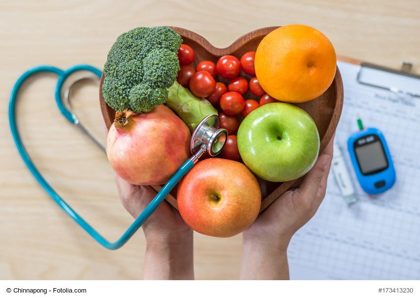 Konsequenzen einer kohlenhydratreichen Ernährung
