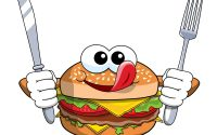 Rettet McDonald's die Esskultur?