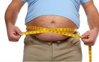 Abnehmen – am besten mit der nächstbesten Crash Diät ?
