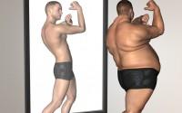 BMI – Alles Humbug?