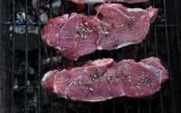 Schadet Fleisch tatsächlich den Gefäßen?