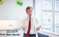 Mangelernährung und die Ignoranz der Onkologen