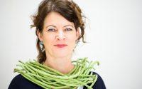 """Food Trends: """"Von der Sehnsucht nach Heimat und ihren Produkten"""""""