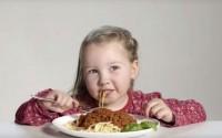 Veggie-Dingsda: Fleisch mit Fleisch oder ohne Fleisch, Hauptsache es schmeckt