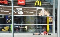 Junk Food – Fast Food: Denn sie wissen nicht, wovon sie reden